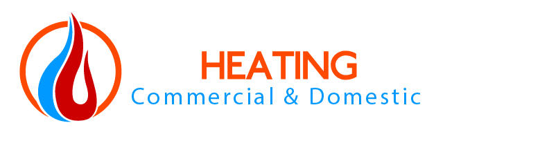 adi-heating-logo